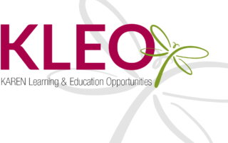 KLEO-Logo-with-large-DF-(1)2 (1)